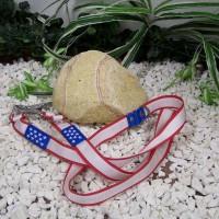 VNV3. American style vodítko